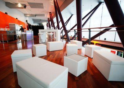 csm_Foyer-NeckarForum-1_585f5a0d37