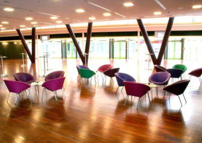 csm_Foyer-NeckarForum-9_babd3d952e