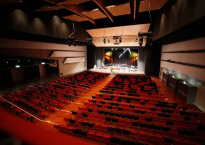 csm_GrosserSaal-Neckar-Forum-9_10a6c8022c