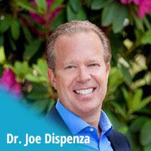 Joe Dispenza: Die Formel zur Selbstheilung -  Kategorie Standard