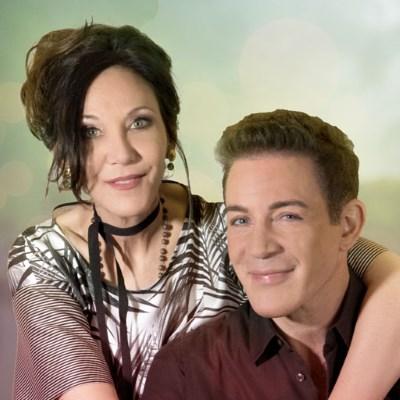 Eric Pearl & Jillian Fleer: Tagesseminar